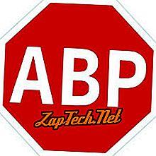 Was ist AdBlock Plus?