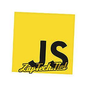 Mikä on JavaScript?