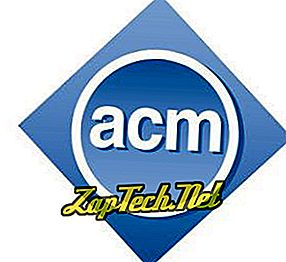 Was ist Acm?
