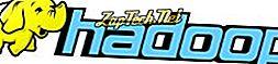 Apache Hadoop คืออะไร