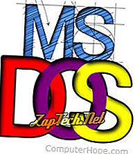Obteniendo Windows 95 y 98 para arrancar a MS-DOS