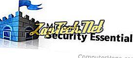 Dolazi li Windows s programom za zaštitu od virusa?