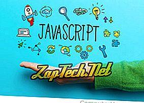 Creación de script para romper la página web de marcos