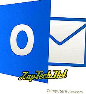 Outlook에서 전자 메일을받을 때 경고음 소리 사용 안 함
