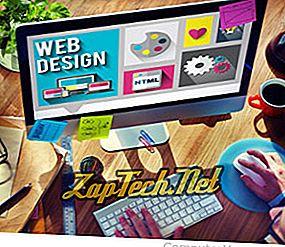 Cómo transferir un usuario a una nueva página web automáticamente