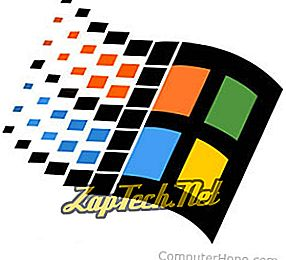 Dobivanje upravitelja datoteka / upravitelja programa u sustavima Windows 95 i 98