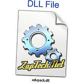 Est-il prudent de supprimer les fichiers .dll?